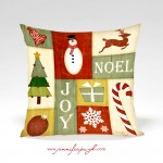 Christmas_Collage_001_Pillow_by_Jennifer_Pugh