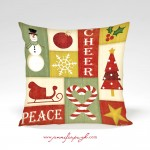 Christmas_Collage_002_Pillow_by_Jennifer_Pugh
