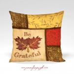 Fall Leaves_12x12_001_Pillow_by_Jennifer_Pugh