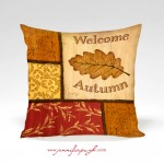 Fall Leaves_12x12_002_Pillow_by_Jennifer_Pugh