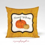 Halloween_002x_Pillow_by_Jennifer_Pugh