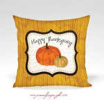 Happy Thanksgiving_Pillow_by_Jennifer_Pugh