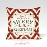Have yourself a Merry_12x12_001_Pillow_by_Jennifer_Pugh
