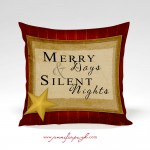 JP1129_Merry Days_12x12_Pillow_by_Jennifer_Pugh