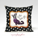 JP2807_Halloween_003_10x10_Pillow_by_Jennifer_Pugh