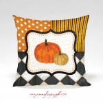 JP2809_Halloween_002_10x10_Pillow_by_Jennifer_Pugh