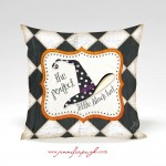 JP2816_Halloween_004_10x10_Pillow_by_Jennifer_Pugh