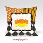 JP2817_Halloween_001_10x10_Pillow_by_Jennifer_Pugh