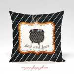 JP2866_Halloween_cauldren_10x10_Pillow_by_Jennifer_Pugh