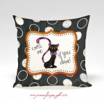 JP2867_Halloween_Cat_10x10_Pillow_by_Jennifer_Pugh