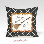 JP2868_Halloween_broom_10x10_Pillow_by_Jennifer_Pugh