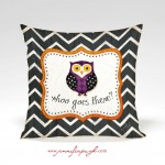 JP2869_Halloween_Owl_10x10_Pillow_by_Jennifer_Pugh