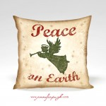 JP3275_Peace on Earth_12x12_002b_Pillow_by_Jennifer_Pugh