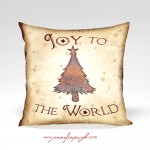 Joy to the World_12x12_001_Pillow_by_Jennifer_Pugh