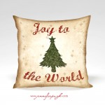 Joy to the World_12x12_002b_Pillow_by_Jennifer_Pugh