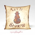 Let it Snow_12x12_001_Pillow_by_Jennifer_Pugh