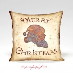 Merry Christmas_12x12_001_Pillow_by_Jennifer_Pugh