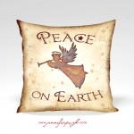 Peace on Earth_12x12_001_Pillow_by_Jennifer_Pugh