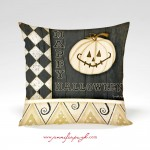 Pumpkin_12x12_001_Pillow_by_Jennifer_Pugh