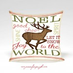 Reindeer_11x14_001b_Pillow_by_Jennifer_Pugh