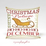 Sleigh_11x14_001b_Pillow_by_Jennifer_Pugh