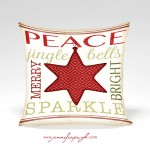 Star_11x14_001b_Pillow_by_Jennifer_Pugh