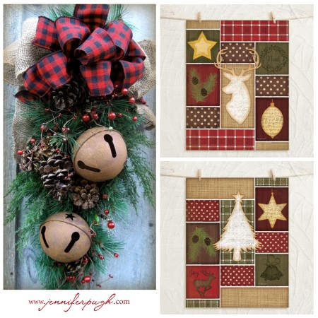 Christmas Rooms Holiday Decorating Ideas Room 2